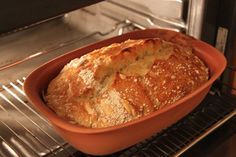 Das-Brot-3