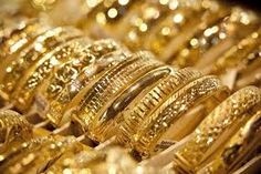 buy gold Sydney,Sell Gold Jewellery : The Very Best Methods To Buy Gold Sydney In Addition To Protect Your Wealth: Gold already has taken its place in the market in term of real cash, you understand how to buy gold Sydney, you might make out the benefits of this precious metal.