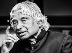 कलाम के नाम पर राजनीतिक दल बनाने की तैयारी