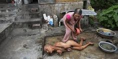 MadalBo: Monsanto no es bienvenido en Vietnam