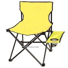 http://www.wellpromo.com/upload/upimg50/Outdoor-Chair--Camping-Chair-B-57150.jpg