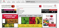 Antidot, éditeur de logiciels, et Addonline, agence web, ont conclu un accord de partenariat au terme duquel les clients d'Addonline peuvent tirer profit des solutions Antidot en bénéficiant d'un accompagnement expert, notamment dans le domaine du e-commerce.