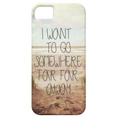 phone case-ocean-beach-photograph-iphone iPhone 5 covers #zazzle #iphone #iphonecase