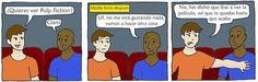 7 cómics sobre el abuso y consentimiento sexual