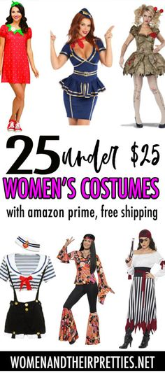 Need Halloween Costume Ideas for College? Click to read easy and - school halloween costume ideas