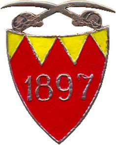 Batalhão de Cavalaria 1897 Guiné War