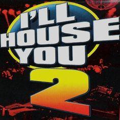I'll House You Part Two - Dance,Dance,Dance Various | Format: MP3 Music, http://www.amazon.com/dp/B007K8FCJE/ref=cm_sw_r_pi_dp_BX6gqb00WGZ4Y