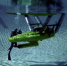 submarine design - Buscar con Google