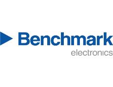 Benchmark Electronics' awarded ISO 13485:2003 certification for medical devices