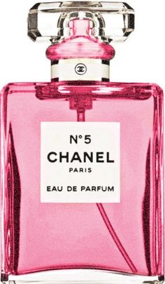 Wertheimer struck a deal with Coco Chanel and started Parfums Chanel, to produce and sell her upscale perfumes, starting with Chanel No. Description from betterthannylund.blogspot.com. I searched for this on bing.com/images