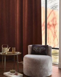Home Bedroom, Master Bedroom, Window Dressings, Living Room Kitchen, Dining Room, Floor Chair, New Homes, Indoor, Interior Design