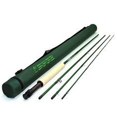 Special Offers - Sage Accel 376-4 Fly Rod (76 3wt 4pc) - In stock & Free Shipping. You can save more money! Check It (August 29 2016 at 01:32PM) >> http://fishingrodsusa.net/sage-accel-376-4-fly-rod-76-3wt-4pc/