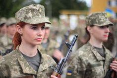 #ЗСУ #Ukraine