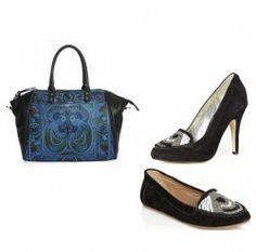 2 ganadoras #Fashion ^_^ http://www.pintalabios.info/es/sorteos_de_moda/view/es/3392 #ESP #Sorteo #Moda