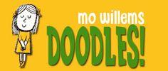 Mo Willems Blog