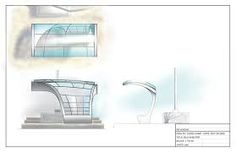 Image result for bus shelter concepts