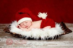 Santa Baby Set Source by Sets Santa Baby, Baby Set, Newborn Christmas Pictures, Baby Born Kleidung, Foto Baby, Cute Baby Pictures, Newborn Baby Photography, Baby Boy Newborn, Baby Baby