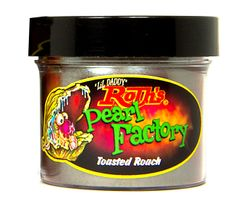 Full line of Lil Daddy Roth metal flakes, pearls, and pinstriping paints! stores.ebay.com/rockabillyhoodlum #hotrod #motorcycle #custom #kustomkulture #custompaint #kustom #metalflake #edroth #edbigdaddyroth #ratfink #bigdaddyroth #vondutch #rockabilly #roadster #ratrod #hotrodart #rockabillyhoodlum #pinstripe #pinstriper #pinstriping #signpainter #signpaint #lildaddyroth #enamel #letteringenamel #pinstripingenamel #pearl #pearlpigment