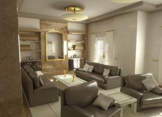 Latest Interior Design Trends 6 Latest Interior Design Trends