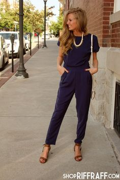 $80 & it looks like a dark navy. Love the cut & can pair with a gold belt.