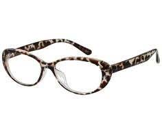 23d0ecf886e Ebe Bifocal Reading Glasses Women Designer Cat Eye Style Cat Eye Tortoise