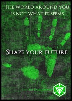 #ingress   #ingressrecruits   #ingressenlightened