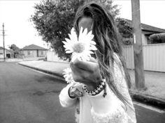 daisies <3