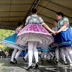 Fotó: Szűcs Orsi - Instagram: orsiszucs Folk Costume, Costumes, Bago, Hungary, Harajuku, Captain Hat, Traditional, Instagram, Style