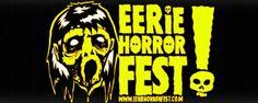 Films shown at the 2011 Eerie Horror Film Festival
