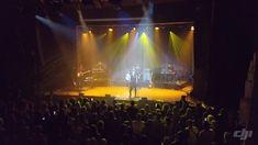 Eurovision Austria bei Ybbsiade Austria, Concert, Heroes