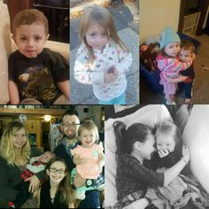 https://www.gofundme.com/rxzadt-lost-everything-in-fire   Please help! My family had a house fire on Thursday. 02/9/2017. I have two toddlers and a step daughter. Lily is 12, Elena is 3 and Sterling is 2. We lost everything due to smoke, soot and water damage. Everyone made it out until harmed, thankfully! We didn't have renters insurance so I'm asking for help with the expenses for our personal stuff. Any amount is helpful and appreciated!