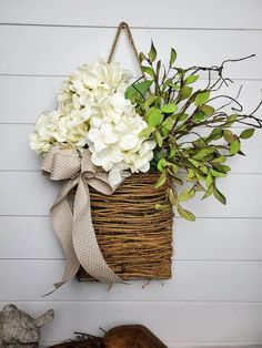 View All Products – FarmHouse Florals Front Door Decor, Wreaths For Front Door, Door Wreaths, Greenery Wreath, Floral Wreath, Deco Nature, Deco Floral, Summer Wreath, Diy Wreath