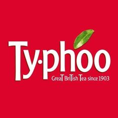 TYPHOO TEA NAMED NATIONAL CHAMPION IN THE EUROPEAN BUSINESS AWARDS 2016/17 - Core Sector Communique