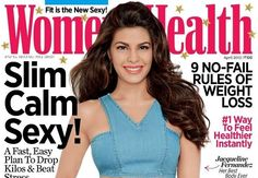 Actress Jacqueline Fernandez is one actress who is making the right moves and making a bee line for roles that would really help her in her career. On the other hand, the actress is also …