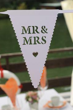 Mr & Mrs - kleine Hochzeit zu Zweit in Garmisch-Partenkirchen, Bayern, im…