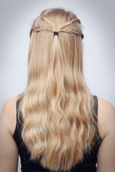 Step 3: Daenerys Targaryen