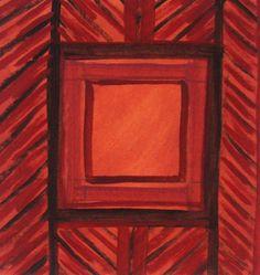 African Series, 1996