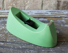 one like it - this one's too expensive  3M SCOTCH tape dispenser model C-20 vintage