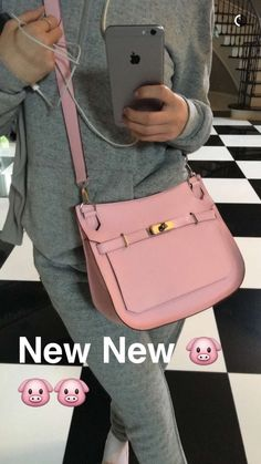 Where can I take this bag from ?