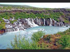 Islande : toutes les photos de Islande - page 7 : Geo.fr