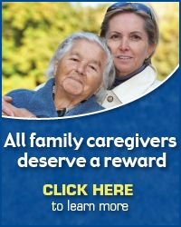 Respite Care for the Family Caregiver #caregivertips #homecare #respitecare https://seniorsource.com/