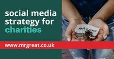 Social Media Strategies For Charities Social Media Report, Social Media Posting Schedule, Social Media Analytics, Top Social Media, Social Media Marketing Agency, Facebook Marketing, Social Media Automation, Social Media Management Tools, Marketing Automation