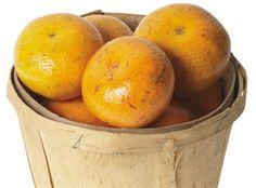 Ocho razones para comer cuatro mandarinas al día: remedio contra el cansancio