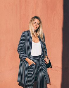 Bloglovin' | 7 Stylish Looks To Copy This Week