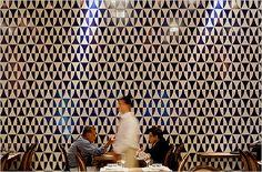 Brazilian Modernism   moderndesign.org