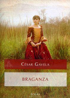 Letras Bercianas: Braganza,cuentos luminosos de César Gavela http://revcyl.com/www/index.php/component/k2/item/7155-letras-bercianas-brag