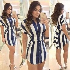 trendy sport outfit for women jeans Sexy Dresses, Cute Dresses, Casual Dresses, Short Dresses, Summer Dresses, Girl Fashion, Fashion Looks, Fashion Outfits, Womens Fashion