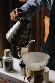 Day Off, V60 Coffee, Coffee Maker, Tea, Beautiful, Bonjour, Coffee Maker Machine, Coffee Percolator, Coffee Making Machine