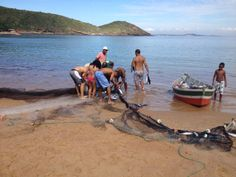 #fisher #buzios Praia João Fernandinho - Búzios - Brasil    ♪ ♪   #buzios #brazil GB  http://www.pinterest.com/gigibrazil/boards/