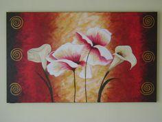 cuadros decorativos venta cuadros decorativos galeria arte matriz compra y venta de arte